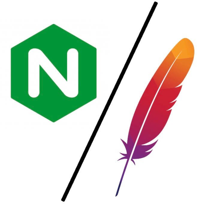 nginx-vs-apache.jpeg